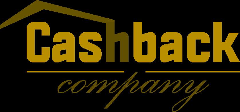 cashbackcompany.cz